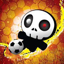 Bonky Football