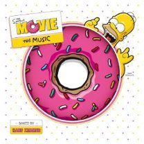 The Simpsons Theme