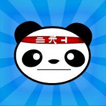 Panda Japan