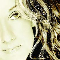 My Heart Will Go On (Album Version)