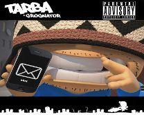 SMS de Tarba (vidéo)