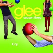 Cry (Glee Cast Version)