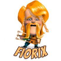 Fiorix