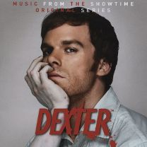Dexter (Main Theme)