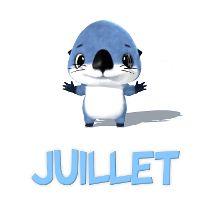 Loulou Juillet
