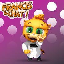 Francis Le Chat 03