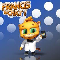 Francis Le Chat 05