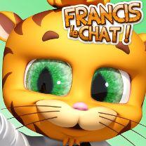 Francis Le Chat 06