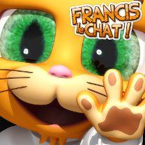 Francis Le Chat 09