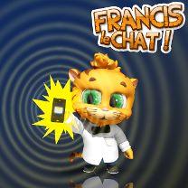 Francis Le Chat 10