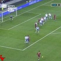 Cristiano Ronaldo - Manchester United e Portugal