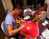 Cristiano Ronaldo - Fenomenal CR7