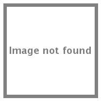 Danse de la joie (feat. LiMa Project) [Lalala]