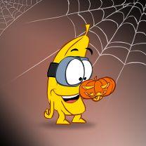 Banane Allo-Win