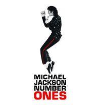 Billie Jean / Single Version