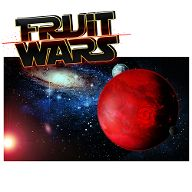 Fruits Wars 2