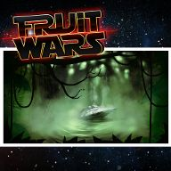 Fruits Wars 5
