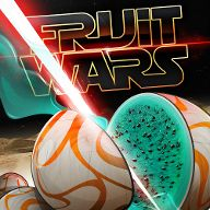 Fruits Wars