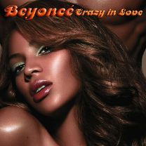 Crazy In Love / Album Version