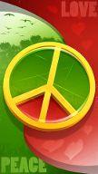 Peace HD