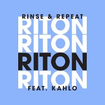 Rinse & Repeat
