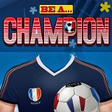 Be a Champion !
