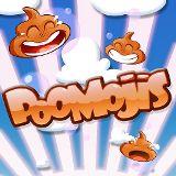 PooMojis