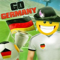 Go Germany