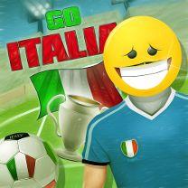 Go Italia