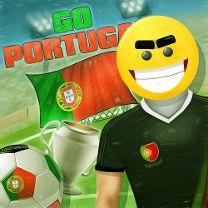 Go Portugal