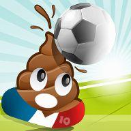 Poop Football