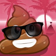 Poop Miami