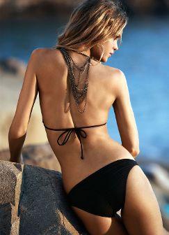 Victorias Secret 2010 swimsuit catalogue 28
