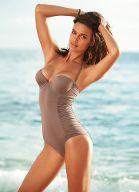Victorias Secret 2010 swimsuit catalogue 31