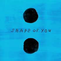 Shape of You / Shape of You