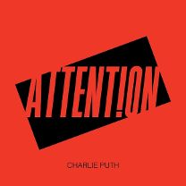 Attention / Attention