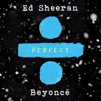 Perfect Duet (with Beyoncé) / Perfect Duet (with Beyoncé)